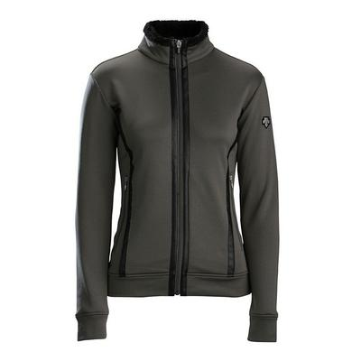 Descente Emily Fleece Jacket Women's