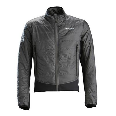 Descente Element II Hybrid Jacket Men's