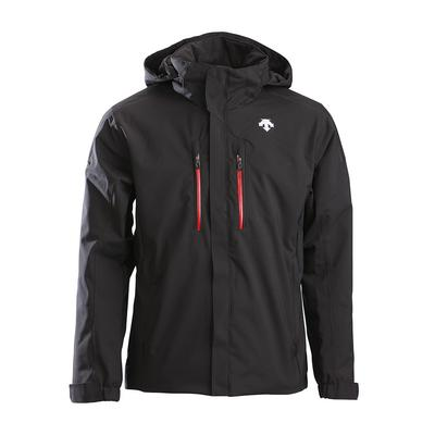 Decente Glade Jr. Jacket Boys