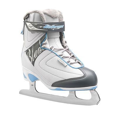 Bladerunner Vela XT Ice Skates Women's