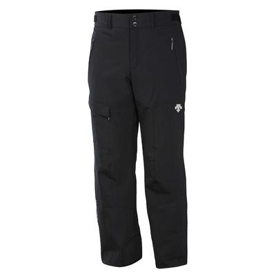 Descente Carve Pant Men's
