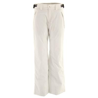 Descente Annie Women's Pants