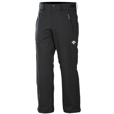 Descente Men's Comoro Pants