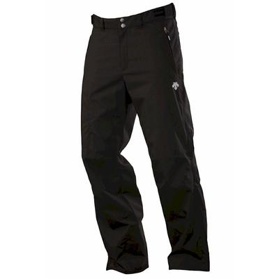 Descente Men's Best Pant