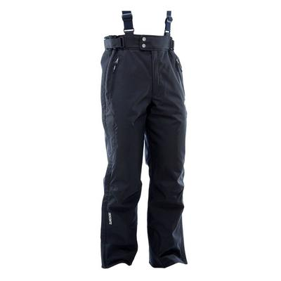 Descente Men's Canuk Bib Pant