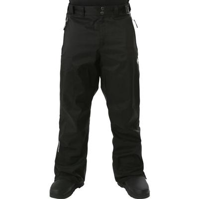Descente Best Shell Pant Men's