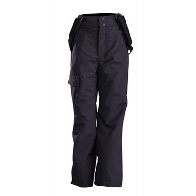 Descente Men's World Cup Carve Waist Pants