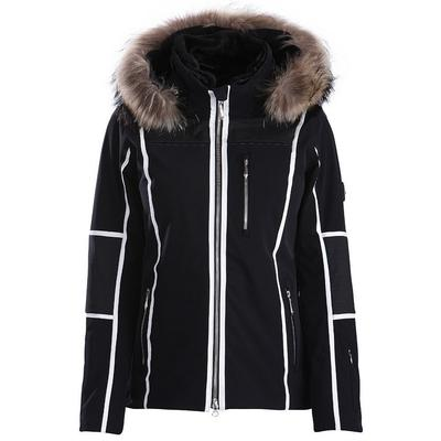 Descente Layla Thinsulate Jacket Women's