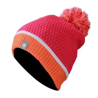 Descente Adeline Hat Women's