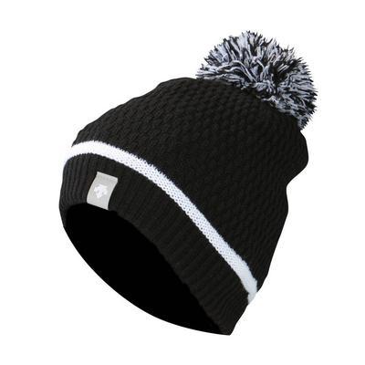 Descente Adeline Hat Women's