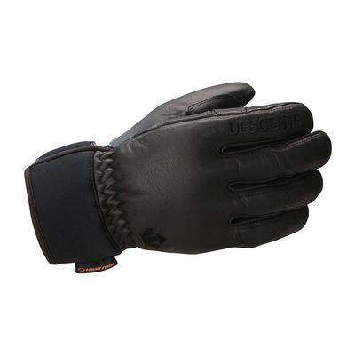Descente Loyd Glove Men's