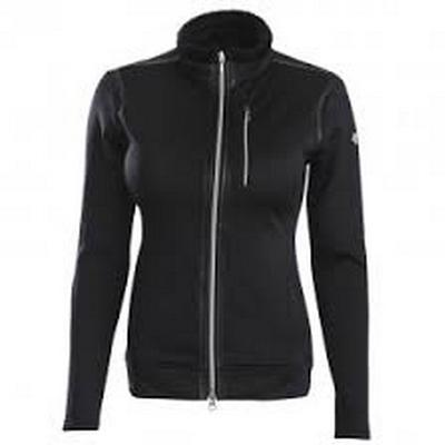 Descente Taylor Jacket Women's