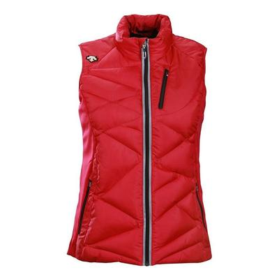 Descente Brooklyn Vest Women's