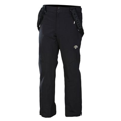 Descente Swiss Pant Men's