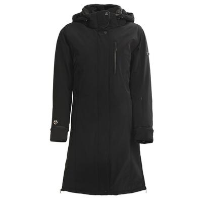 Descente Quebec Coat Women's