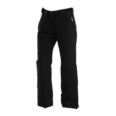 Descente Women's Struts Pant