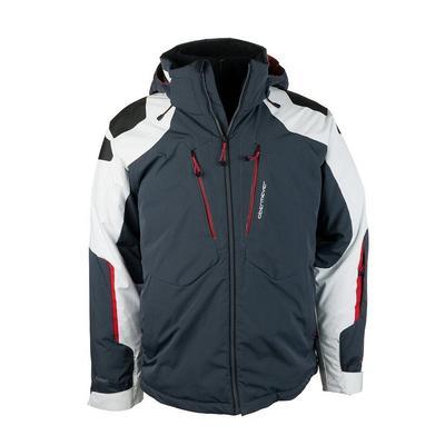 Obermeyer Endurance Jacket Men's