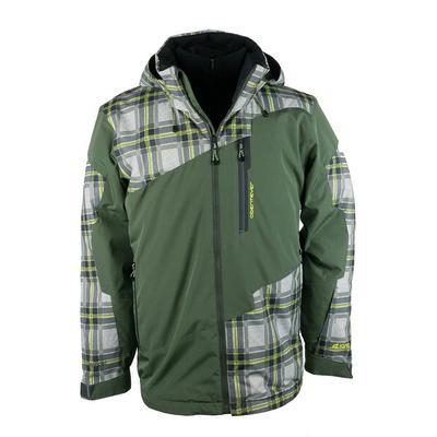 Obermeyer Balance Jacket Men's