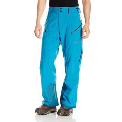 Obermeyer Titan Pant Men's