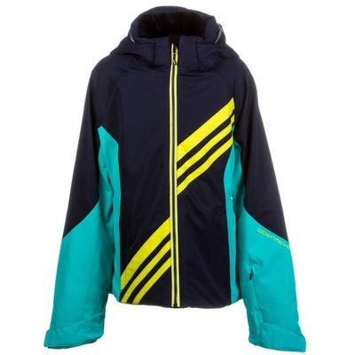 Obermeyer Nateal Jacket Teen Girls'