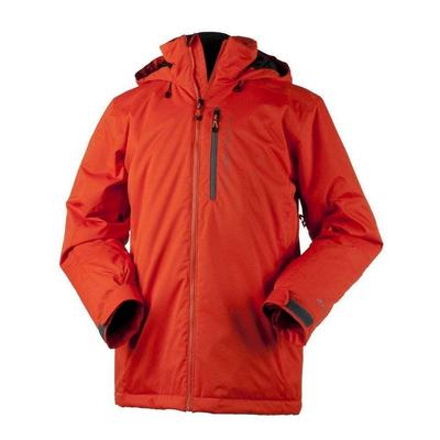 Obermeyer Foundation Jacket Mens