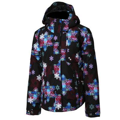 Obermeyer Triss Jacket Girls'