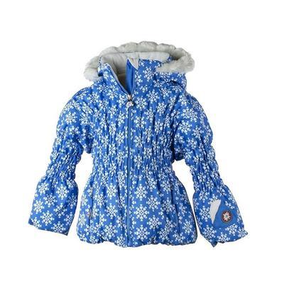 Obermeyer Sheer Bliss Jacket Little Girls'