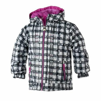 Obermeyer Serenity Jacket Little Girls'