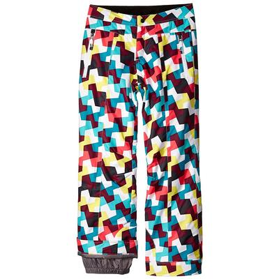 Obermeyer Teen Girls' Elsie Pant