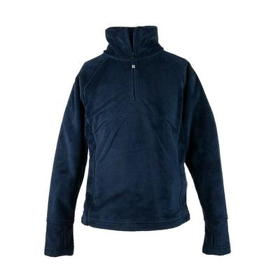 Obermeyer Furry Fleece Top Girl's