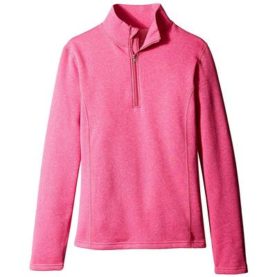 Obermeyer Teen Girls' Solace 150Weight Top