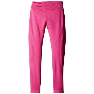 Obermeyer Teen Girls' Stellar 150Weight Tight