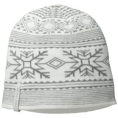 Obermeyer Molly Knit Hat Teen Girls'