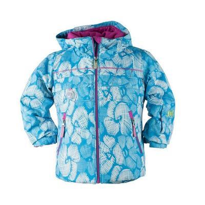 Obermeyer Aurora Jacket Little Girls'