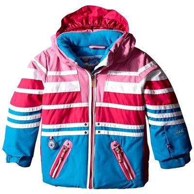 Obermeyer Sundown Jacket Little Girls'