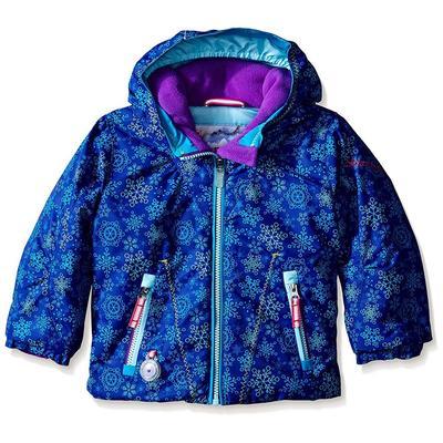 Obermeyer Arielle Jacket Little Girls'