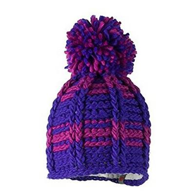 Obermeyer Ski School Knit Beanie Girls'