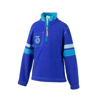 Obermeyer Ski-Daddle Fleece Top Girls'