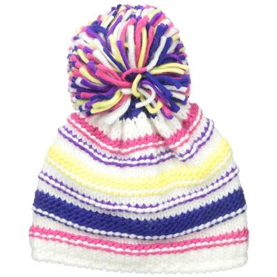 Obermeyer Cece Knit Hat Little Girls'
