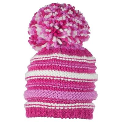 Obermeyer Girls' Cece Knit Hat