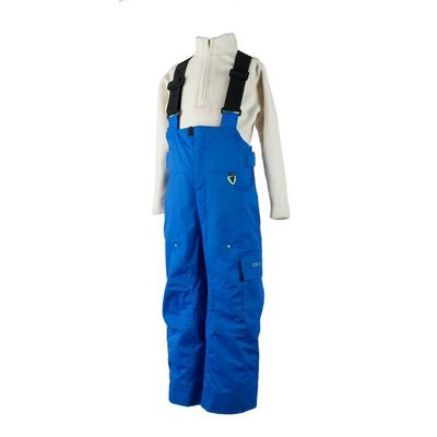 Obermeyer Volt Pant True Blue Little Boys'