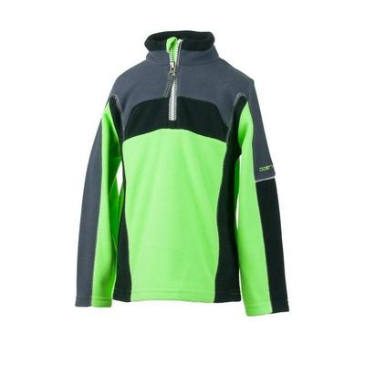 Obermeyer Flash Fleece Top Boys'
