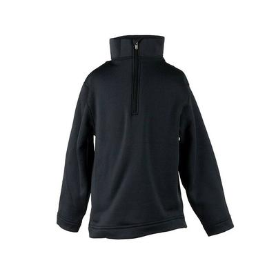 Obermeyer Thermal 150 Dri-Core Top Girls'