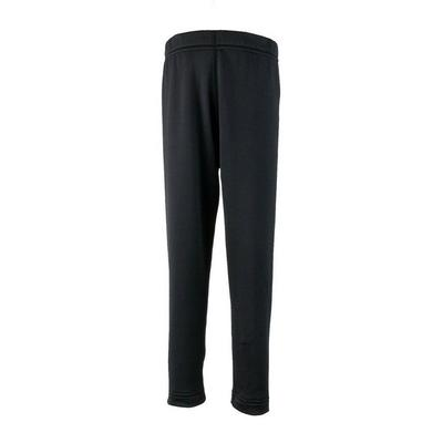Obermeyer Toasty 150 Dri-Core Tight Pant Girls'