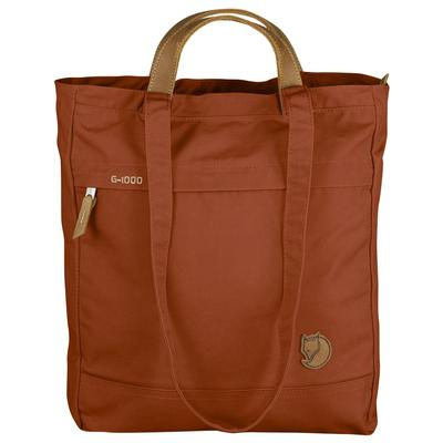 Fjallraven Totepack No.1 Women's