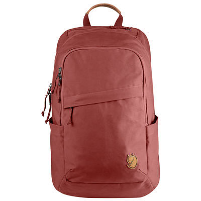 Fjallraven Raven 20 Liter Backpack