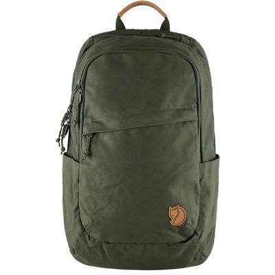 Fjallraven Raven 20L Backpack