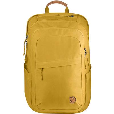 Fjallraven Raven 28 Liter Backpack