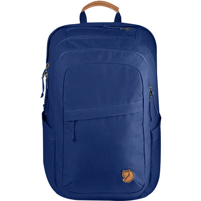 Fjallraven Raven 28 Liter Backpack