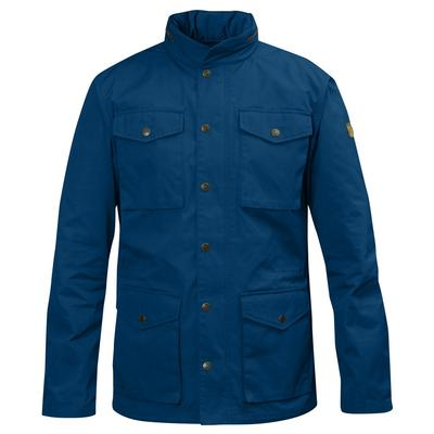 Fjallraven Raven Jacket Men's